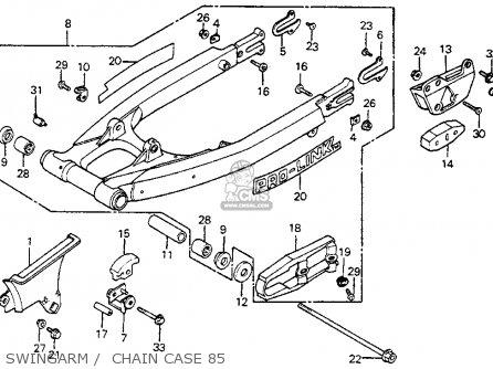 xr350r wiring diagram fuel pump wiring diagram for 1996 mustang