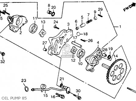 1985 ford f 350 wiring diagram with Honda Air Powered Car on 1983 F600 Ford Wiring Diagram in addition 1988 Trx 350 Wiring Diagram likewise Wiring Diagram For A 1985 Honda Spree as well Porsche Trailer Wiring Harness furthermore Wiring Diagram 1990 Ford F 350 Xlt Lariat.