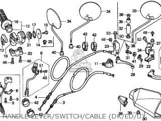 model t coil schematic model t coil testing wiring diagram