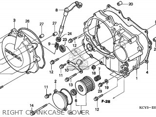chevy nova steering column wiring diagram diagrams