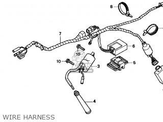 Honda Xl 600 Wiring Diagram moreover Partslist also Honda Xr 600 Engine together with Honda Reflex Fuel Tank together with 1986 Honda Shadow Vt1100c Wiring Diagram. on honda xr 600 wiring