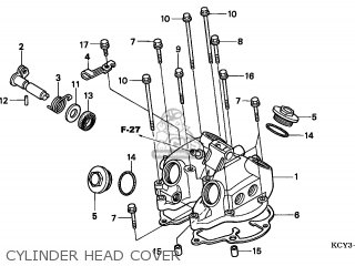 How Does A Gearless Scooter Scooty Engine Work furthermore Yamaha Jog Wiring Diagram in addition Massey Ferguson Steering Box Diagram likewise Yamaha Qt50 Engine likewise Yamaha C3 Wiring Diagram. on wiring diagram yamaha jog