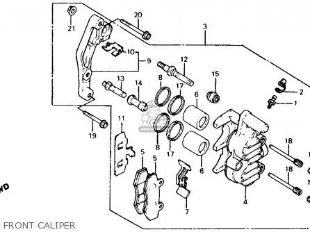 Wiring Schematic For 90 Integra moreover Wiring Schematic Terminology additionally Wiring Schematic For Hella Lights additionally Vermeer Wiring Schematic in addition 1955 Vw Wiring Schematic. on wiring schematics for johnson outboards