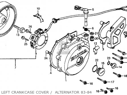 honda shadow 600 wiring diagram with Honda Cr60r 2 1984 Usa Front Fender on Wiring Diagram For 2005 Gsxr 600 moreover Honda Cr60r 2 1984 Usa Front Fender likewise Ducati Monster Wiring Diagram moreover 2001 Honda Shadow 750 Carburetor Diagram as well Honda Shadow Vt1100 Wiring Diagram And Electrical System Troubleshooting.