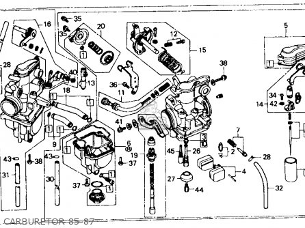 honda 600 wire diagram with Partslist on Partslist moreover Cbr 600 Wiring Diagram as well Wiring Diagram For 2005 Gsxr 600 additionally Vulcan 1500 Wiring Diagram together with Wiring Diagram For A 2001 Yamaha Warrior.
