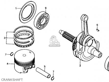 4x4 Help Needed 66397 in addition Partslist moreover Water Heater 30 Wiring Diagram in addition Kensun Wiring Diagram additionally Partslist. on wire harness label