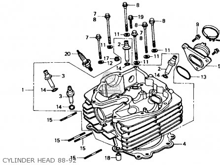 97 Ford Contour Wiring Diagram likewise Alternator Wiring Diagram Toyota Corolla further Gm Wiring Harness Retainer together with 2006 Acura Tsx Speaker Wiring together with Astro Van Wiring Harness. on audi electric mirror wiring