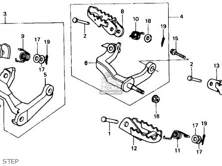 Viper 771xv Wiring Diagram 2001 Chevy further Mobile Home Building Diagram additionally Jazzy Scooter Wiring Diagram further Lift Chair Wiring Diagram further Schematic Office Furniture. on power chair schematics