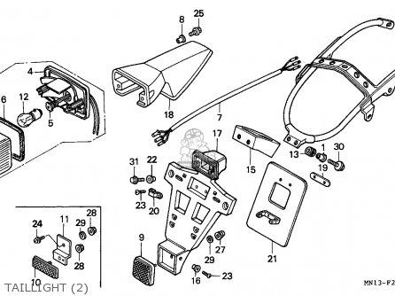 1984 chevy 350 vacuum diagram with Honda Xr 350 Parts Diagram on Vacuum Line Diagram moreover 96 Gmc Jimmy Fuse Box further 1977 Chevy 305 Motor Diagram moreover 1976 Dodge B300 Wiring Diagram besides 83 Chevy El Camino Vacuum Line Diagram.