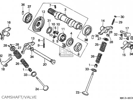wiring diagram for lifan 125 honda cl70 wiring diagram