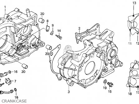 87 Chevy Headlight Wiring Diagram