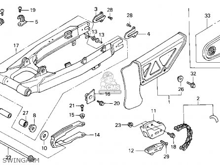 honda-xr650l-1993-p-usa-swingarm_mediumhu0321f2200b_e853  Honda Xr Wiring Diagram on honda xr 250 piston, honda trx 250 wiring diagram, suzuki 250 wiring diagram, honda rebel 250 wiring diagram, ignition switch wiring diagram, honda mr 250 wiring diagram, honda xr 250 parts, ktm 250 wiring diagram, honda fourtrax 250 wiring diagram, subaru impreza wiring diagram, honda xr 250 engine, dual sport wiring diagram, honda xr 250 headlight, honda xr 200 wiring diagram, honda elite 250 wiring diagram, key switch wiring diagram, yamaha 250 wiring diagram, honda xl 250 wiring diagram, honda recon 250 wiring diagram, honda xr 250 oil cooler,