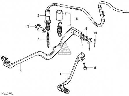 wiring diagram honda xr650l with Honda Xr650l 1995 Usa Parts Lists on Wiring Diagram Bmw R1200rt further Honda Nx 650 Wiring Diagram as well Xr250 Engine Diagram furthermore Keihin Carburetor Rebuild Kits as well Kawasaki Motorcycle Wiring Diagrams.