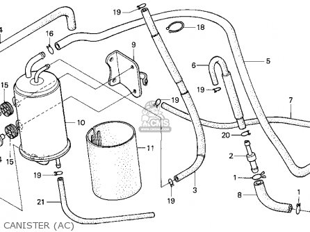 13yx78ks011 Bronco 2013 likewise Craftsman Rear Tine Tiller Parts likewise Installing A Carb as well Troy Bilt Bronco Electrical Wiring Diagrams together with T26259422 Need drivebelt diagram troy bilt. on 13av60kg011 parts diagram