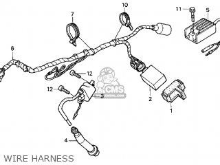 honda-xr650r-2000-y-usa-wire-harness_mediumhu0385f2400c_0d26 Xr R Wiring Harness on cbr1000f wiring, cb750 wiring, xr600 wiring,