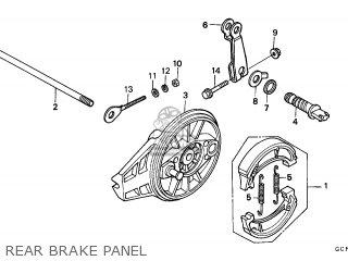 Honda Cb125s Engine Diagram additionally Xr50 Wiring Diagram further Xr650r Wiring Diagram together with Honda Xl250s Wiring Diagram further 1986 Honda Trx 70 Diagram. on honda xr motorcycle