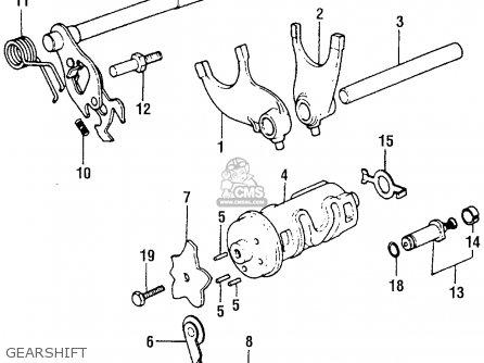 Cushman Starter Wiring Diagram in addition 10 5 Briggs Stratton Wiring Diagram further 1 2 Hp Kohler Engine Wiring Harness Diagram further Wiring Diagram For Onan Generator as well Wiring Diagram For Generac Generator. on wiring diagram for onan 5500 generator