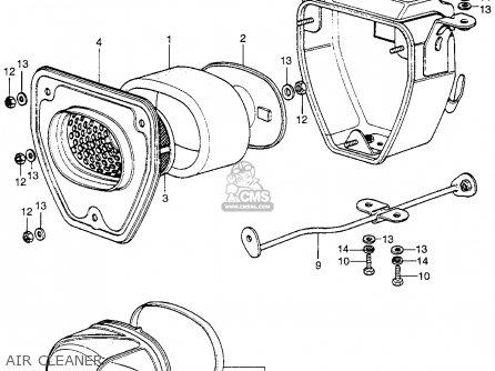 honda c100 wiring diagram with Honda 1969 Sl70 Wiring Diagram on 1973 Cb350 Wiring Diagram Wiring Source furthermore 85 Honda Shadow 700 Wiring Diagram further Wiring Diagram Honda C92 furthermore 1966 Honda Cm91 Carburetor furthermore Honda Dream Parts Diagram.