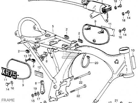 Ignition Switch Wiring Diagram On A 00 Blazer in addition Briggs And Stratton Kill Switch Wiring Diagram further Electrical Wiring Diagrams For Dummies also 84 Bayou 300 Schematic Wiring as well 800 Hisun Wiring Diagram. on honda atv ignition switch wiring diagram
