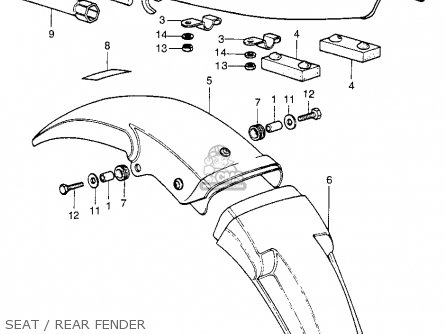 Kenworth Stereo Wiring Diagram