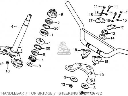 Partslist as well Partslist besides Honda Ct70 Trail 70 K0 1969 Usa Information likewise Partslist also Honda Ct70 Trail 70 K3 Usa Parts Lists. on honda xr75 parts