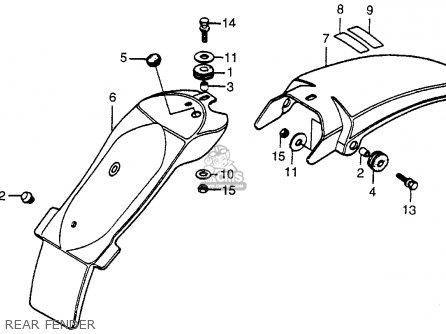 Honda Xr100r Wiring Diagram furthermore 4 Stroke Engine Step 2 besides Honda Tlr200 Wiring Diagram likewise Honda Xr 200 Wiring Diagram furthermore Honda Xr400 Wiring Diagram. on honda xr80 wiring diagram
