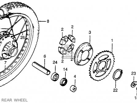 2004 Lincoln Navigator Engine Timing Chain Diagram Installation as well Volvo V50 1 8 2008 Specs And Images furthermore 5 additionally 700 0 3 besides Wiring Diagram 2004 Suzuki Boulevard. on wiring diagram for volvo v40