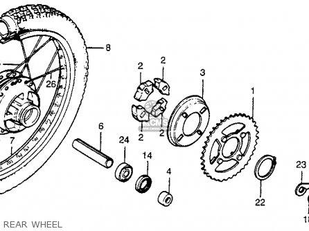 Land Rover 300tdi Cylinder Block Piston Camshaft Diesel Engine Diagram in addition T8288223 Bank 1 sensor 2 f150 4 6 eng furthermore 2007 Dodge Caravan Engine Diagram in addition Valve Torque Arm moreover SuNMyE. on s40 wiring diagram