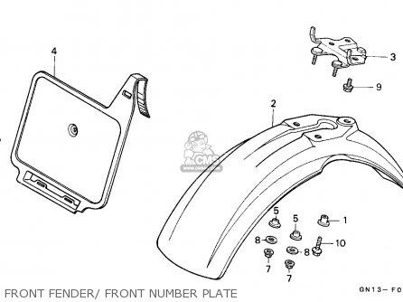 1986 honda cb450sc wiring diagram with Honda Xr 80 Fuel Diagram Html on 1986 Honda Xr600r Wiring Diagram together with 1986 Honda Cb450sc Wiring Diagram further Search further 1986 Honda Xr600r Wiring Diagram additionally 1986 Honda Cb450sc Wiring Diagram.