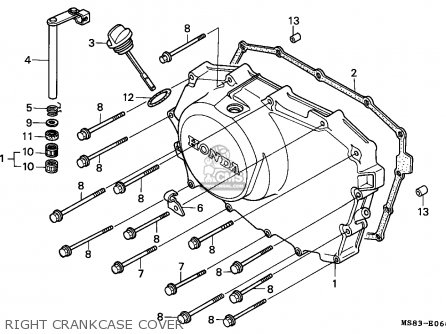 Lincoln 12 Cylinder Engine furthermore Lincoln Ls O2 Sensor besides Honda Water Pump Kit as well Water Stability Diagram besides Jeep 5 7 Firing Order Diagram. on tech feature servicing ford s 3 0l engine
