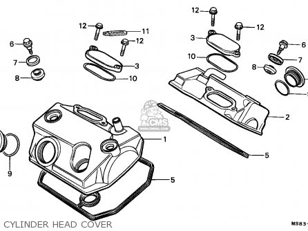T825963 Wiring diagram besides How a carburetor works  Carbs explained additionally 400983878799 further 350606801966 additionally Honda Twin Cam Motor. on harley davidson parts