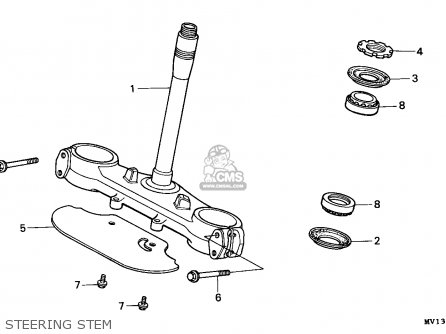 Kohler 17 Hp Engine on craftsman mower wiring diagram