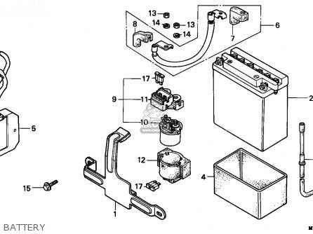 cv carburetor diagram with Partslist on Keihin Cvk Carburetor Schematic also Fuel System 8 24 578 as well Keihin Pd Carburetor Schematic besides Keihin Carburetors For Motorcycle likewise Id290.