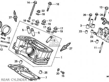 Wiring Diagram For 1996 750 moreover Suzuki Gs500f Wiring Diagram also Watch also Motorcycle Honda Shadow Wiring Diagram likewise Katana 600 Engine Diagram. on suzuki katana 750 wiring diagram