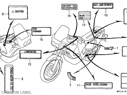 1971 honda 750 wiring diagram with Wiring Diagram 1975 Honda Cb360 on 1971 Honda Cb350 Wiring Diagram Diagrams moreover Simple Wiring Diagrams Honda Cb 750 further 1975 Cb750 Wiring Diagram furthermore Wiring Diagram 1975 Honda Cb360 as well 86 Toyota Supra Wiring Diagram.