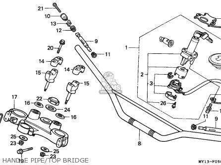 1975 Honda Cb360 Wiring Diagram on john deere 70 wiring diagram