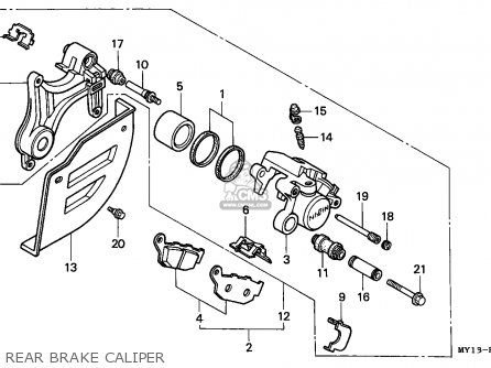 1966 Ford Pinto Wiring Diagram additionally Wiring Harness For 1966 Ford F250 further Thomas Pressor Wiring Diagram additionally 1965 Thunderbird Steering Column Wiring Diagrams furthermore 1965 Corvette Fuse Box. on 1966 cadillac alternator wiring diagram