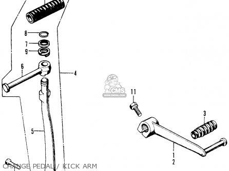 Onan Generator Parts Diagram additionally 50   Sub Panel Wiring Diagram together with 50 Watt  lifier moreover C er Wiring Diagram 30a together with Showthread. on wiring diagram 50 amp rv