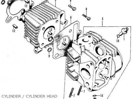 1971 Honda Ct70 Wiring Diagram as well Honda Cx500 Wiring Diagram likewise 1973 Honda Ct70 Wiring likewise Honda Z50 Wiring Diagram together with 1970 Triumph Bonneville Wiring Diagram. on wiring diagram for honda z50