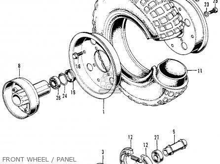 Bad Piston In Engine
