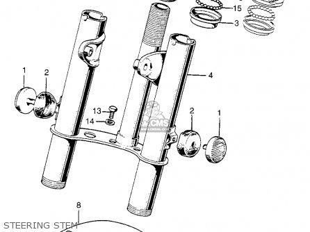 Scintillating 1970 Honda Z50 Wiring Diagram Contemporary - Best ...
