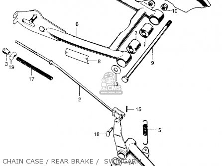 Wiring Diagrams Honda Cbx moreover 95 Honda Accord Engine Wiring Diagram also 187 Honda Wiring Diagram Section together with Honda Accord Clutch Switch Location likewise Wiring Diagram For 2005 Hyundai Elantra Stereo. on 2012 honda odyssey wiring schematics