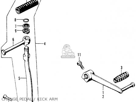 Xs 650 Wiring Diagram together with Xj550 Bobber Wiring in addition Watch together with Volvo Autocar Wiring Diagram besides Yamaha Timberwolf 250 Carb Settings. on wiring diagram yamaha v star 650