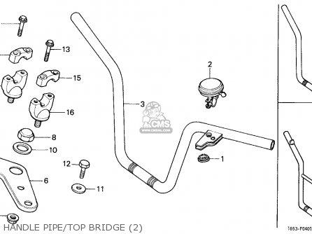 2002 goldwing wiring diagram with Honda Xr100 Wiring Diagram on Yamaha Fz1 Engine Diagram as well Honda Goldwing Fuse Box Location in addition Wiring Diagram For 2000 Honda Pport together with Wiring Diagrams Also Honda Cb750 Diagram On 81 in addition Honda Valkyrie Wiring Diagram.
