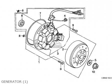 honda z50j monkey 1989 k finland parts list partsmanual. Black Bedroom Furniture Sets. Home Design Ideas