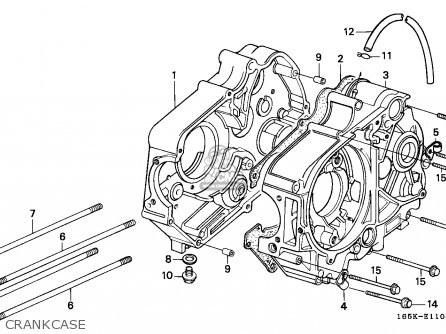 nissan vg30e wiring diagram with Vg30 Wiring Diagram on Vg30 Wiring Diagram further Nissan Hardbody Ka24e Wiring Diagram moreover Nissan Vg30e Engine also Nissan Quest V40 1997 Repair Manual additionally P 0900c1528018d059.