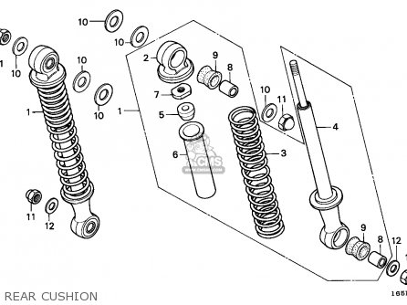 T13754557 2006 aveo master fusible link cuts off in addition Rc Wiring Diagrams besides Honda Accord 1998 Honda Accord No Fuel also T12629878 Adjust carburetor mixture screws 2001 additionally Switch Panel Label. on honda 50 wiring diagram