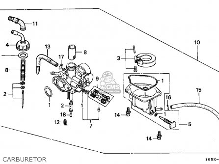 honda engine wiring harness kit with Partslist on Outboardmotor likewise 2013 03 01 archive additionally Partslist as well 3 Wire Gm Alternator Wiring Diagram Marine additionally Jaguar F Type Wiring Diagram.