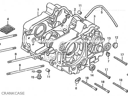 dm 50 switch wiring diagram honda z50j1 monkey australia parts list partsmanual partsfiche  honda z50j1 monkey australia parts list partsmanual partsfiche