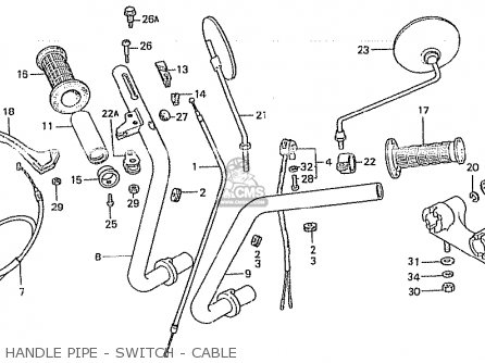ac socket wiring diagram with Honda Z50j1 Wiring Diagram on Honda Z50j1 Wiring Diagram besides Wall Plug Wiring Diagram together with 2001 Gsxr 1000 Wiring Diagram furthermore How To Wire A Relay further 750xcxm4l 120a.